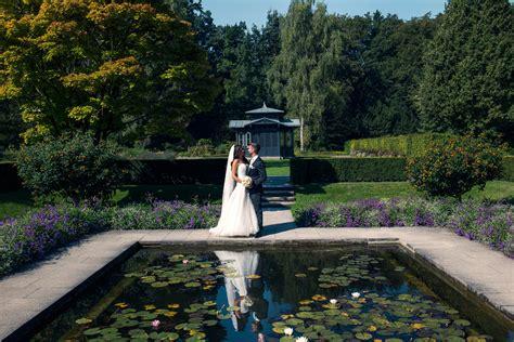 Botanischer Garten Augsburg Fotografieren by Zammgfasst Fotografie Augsburg S 252 Ddeutschland