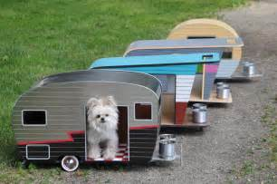 bathroom accessories decorating ideas cool house upgrade instantly endearing pet trailer