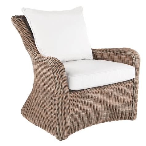 kingsley bate sag harbor seating lounge chair