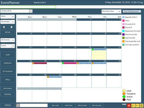 Interactive Excel Calendar Template by Interactive Gantt Chart Ms Access Gantt Chart