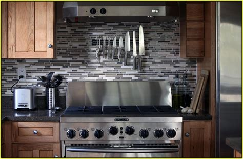 backsplash kitchen diy 10 different ways for diy kitchen backsplash elly 39 s diy
