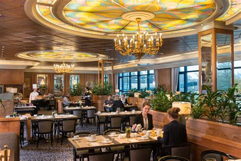 Maritim Airport Hotel Hannover  Eventlocation Fiylo