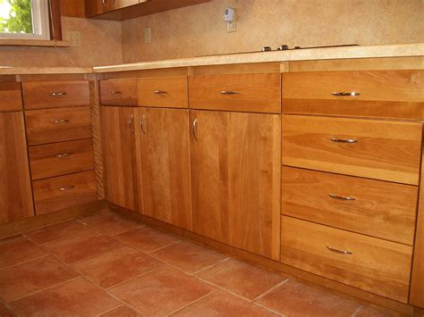 kitchen island cabinets base should give more attention to kitchen sink base cabinet my kitchen interior