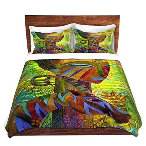 top favorite gorgeous artistic bedding sets  sale