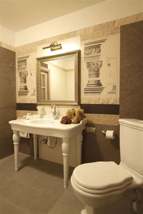 17 Best Images About Powder Room On Pinterest  Half Baths