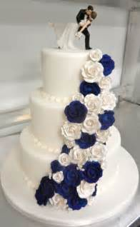 heb wedding cakes 1000 ideas about wedding cakes on weddings white wedding cakes and cake toppers