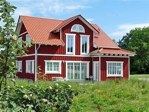 Schwedenhaus Bauen Erfahrungen : schwedenhaus skan hus schwedenh user kologisch bauen ~ A.2002-acura-tl-radio.info Haus und Dekorationen