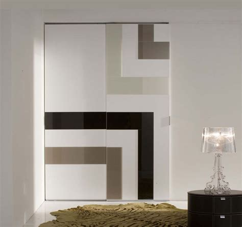 porte placard battant persienne advice for your home decoration