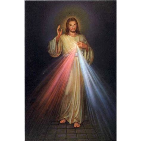 religious icon merciful jesus christian shop monastic