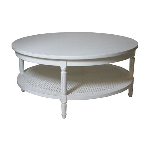 Coffee Tables Ideas Top Round White Coffee Table Ikea Off