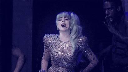 Lady Gaga Amazing Stacy Keibler Coffee Ache