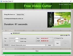 Cut Video Online : download free video cutter 1 2 ~ Maxctalentgroup.com Avis de Voitures
