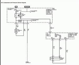 Ac Relay Wiring Diagram