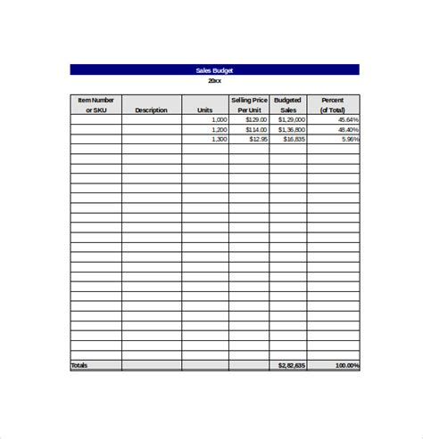 excel sales tracking template 10 sales tracking templates free sle exle format free premium templates