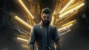 Film  U0026 Game Releases For The Week Of August 26th