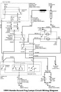 wiring diagram honda accord 1996 honda vfc wiring diagram honda, Wiring diagram