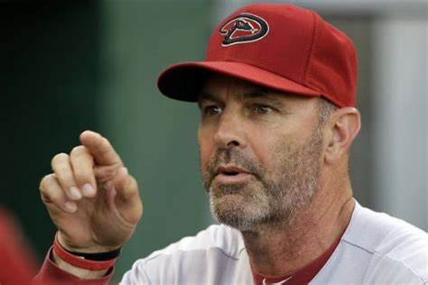 kirk jay net worth kirk gibson net worth how rich is kirk gibson