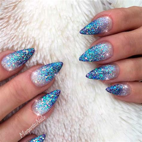 pointy nail designs fantastic ideas for your pointy nails naildesignsjournal