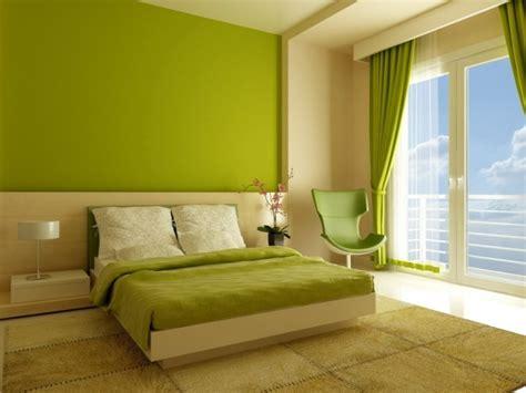 peinture chambre 2 couleurs couleur peinture chambre adulte comment choisir la bonne