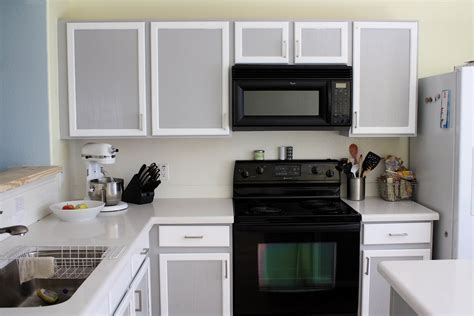 paint veneer kitchen cabinets painting laminate cabinets ideas 3959