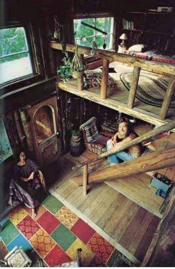 Hippie Shop Home Decor by Hippie Home Decor