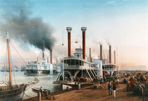 Steamboat News by Steamboat Times Artwork 2