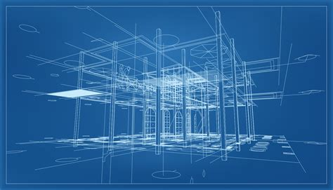 floor plan design free losing blueprint