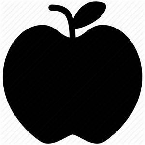 Apple, calories, creative, doctor, fruit, grid, healthy ...