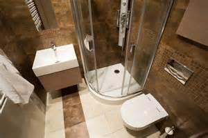 badezimmer kleine kleine badezimmer professionell planen lassen