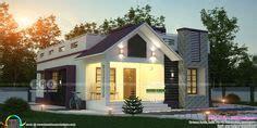 Pin By Apnaghar On Apanghar House Designs Pinterest