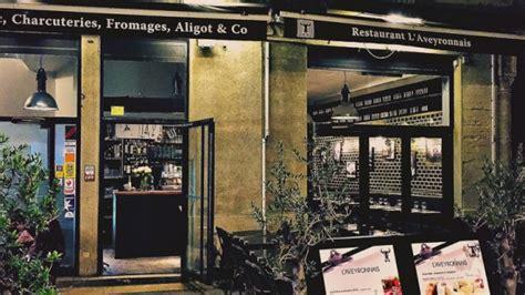 cuisine centrale montpellier menu l 39 aveyronnais in montpellier restaurant reviews menu