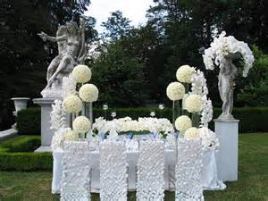 wedding linens wedding inspiration setting the mood with stunning reception linens wedding shoes