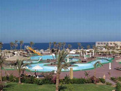 Three Corners Sea Beach Resort, Marsa Alam, Egypt Book. Australis Shelly Bay Resort. Paroa Hotel. Xian Botai Hotel. BlueBay Los Angeles Locos Hotel. Amalia Vacation Apartments. First Hotel Plaza. Hotel Palaca Deskovic. AMC Apartments – Bundesallee