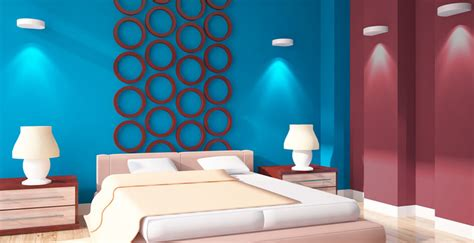 Bedroom Colour Combination Berger by Berger Paint Room Wall Designs Home Painting