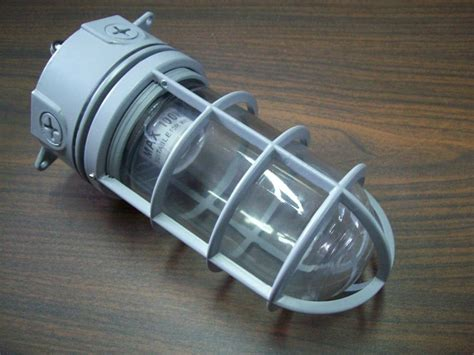 explosion proof lighting energy saving outdoor aluminum vapor proof lights