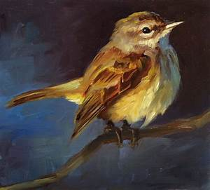 les 25 meilleures idees de la categorie impressions d With nice toute les couleurs de peinture 6 peinture oiseau multicolore
