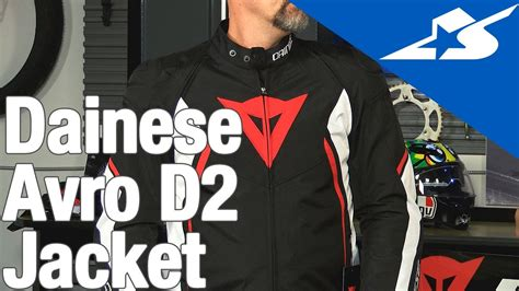 dainese avro d2 dainese avro d2 tex jacket motorcycle superstore