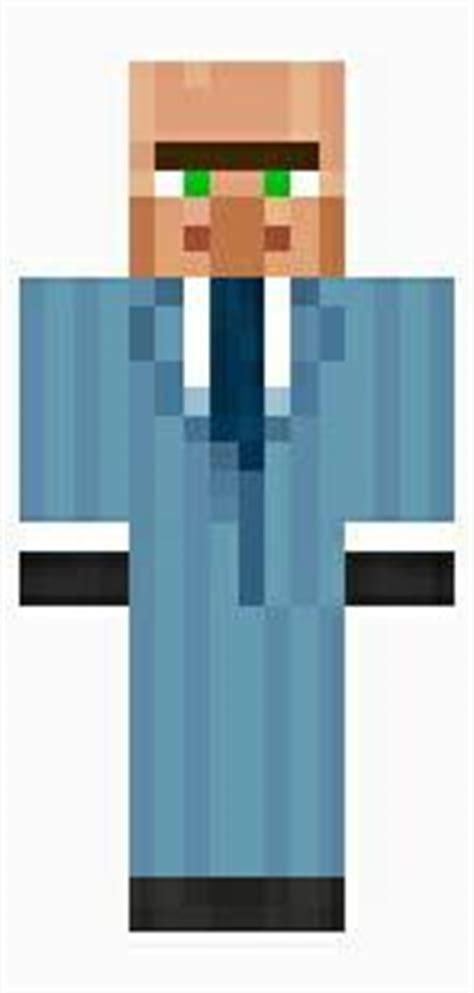 minecraft youtuber skin test deutsche yt