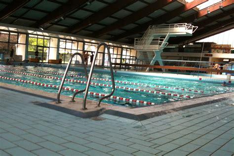 piscine auguste delaune nageurs
