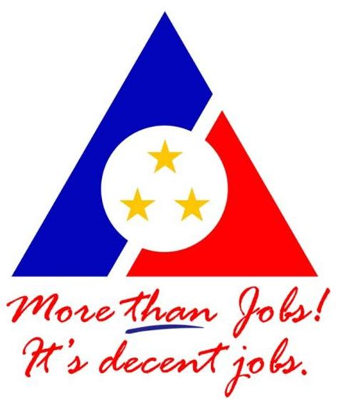 bureau of employment department of labor and employment