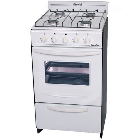 reparacion de electrodomesticos tecnicos cocinas  gas