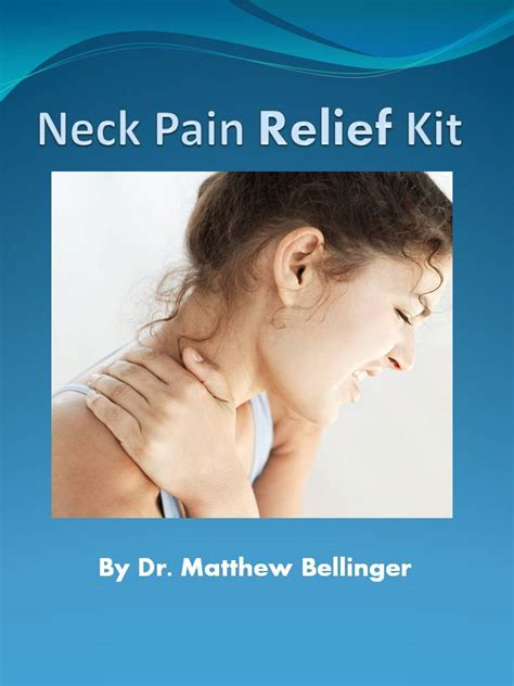 Neck Pain Relief Kit  Downloadable Ebook  Neck Exercises. Free Checking Accounts For People With Bad Credit. Working Holiday Travel Insurance. Trading Stock Options 101 Great Sales Careers. Car Insurance Quotes U K Music College In Nyc. Home Financial Anderson Sc Uverse And Netflix. Article On Marketing Strategy. Asp Shopping Cart Script Garage Folding Doors. Forced Air Vs Central Air Car Dealership Ads