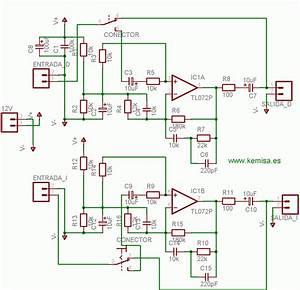 M U1ea1ch Loudness X U00e0i Transistor