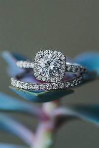 30 beautiful wedding ring sets for your oh so