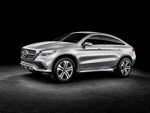 X4 Pack M : report mercedes benz to rival bmw x4 after the concept coupe suv autonation drive automotive blog ~ Gottalentnigeria.com Avis de Voitures