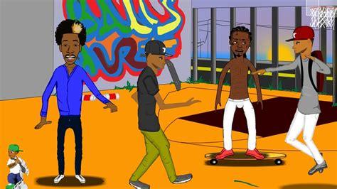 (@byobent) Lil Wayne, Wiz Khalifa