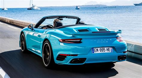coolest convertible cars   time