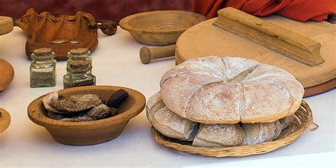 colruyt recettes de cuisine cuisine romaine des recettes etonnantes