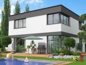 design fertighaus fertighaus sky view vario haus fertigteilhäuser