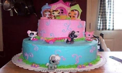 birthday cake delivery nashville tn birthday cake lps